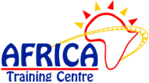 Africa Training Centre